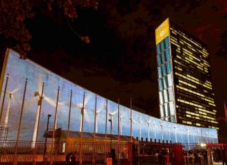 「模拟联合国」-…