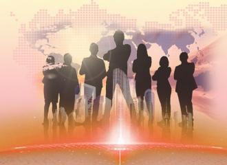 「内训课程」-优秀员工职业化心…